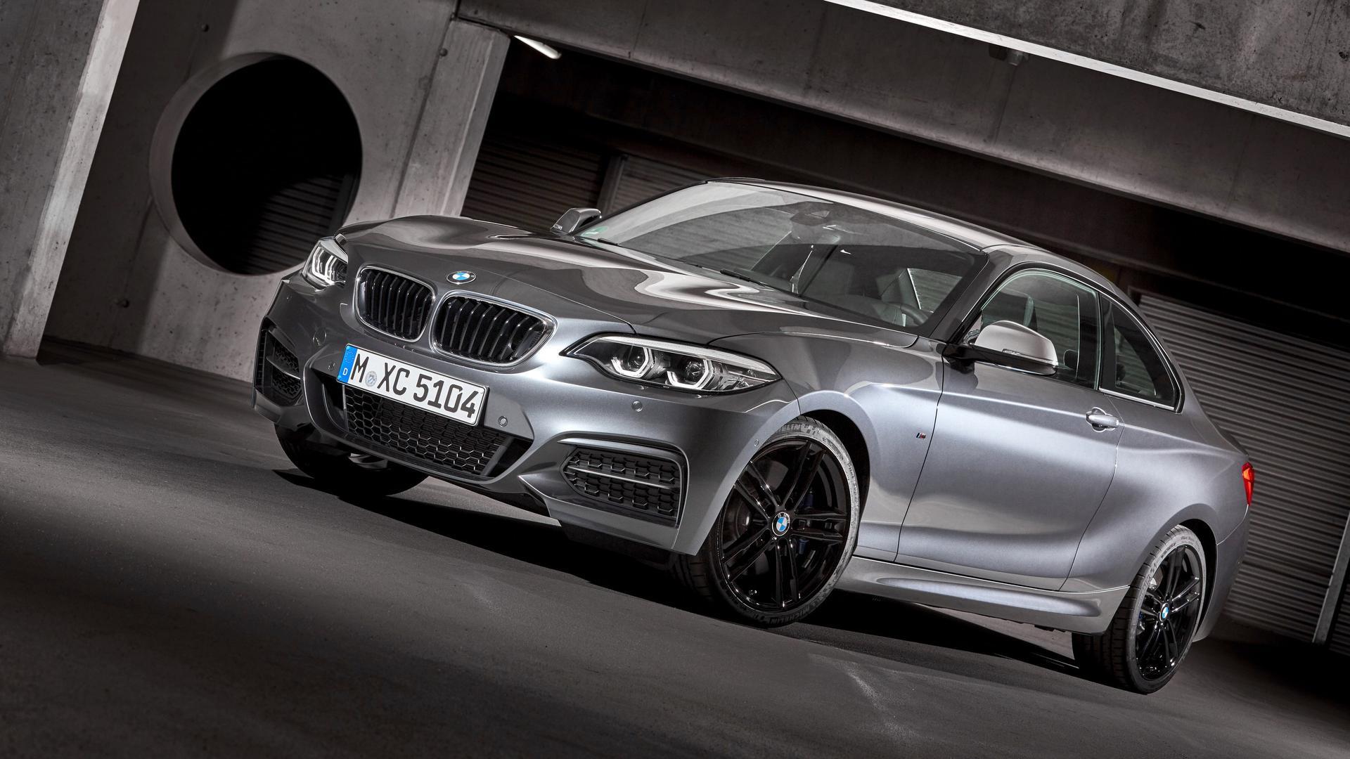 2020 BMW M550d Specs