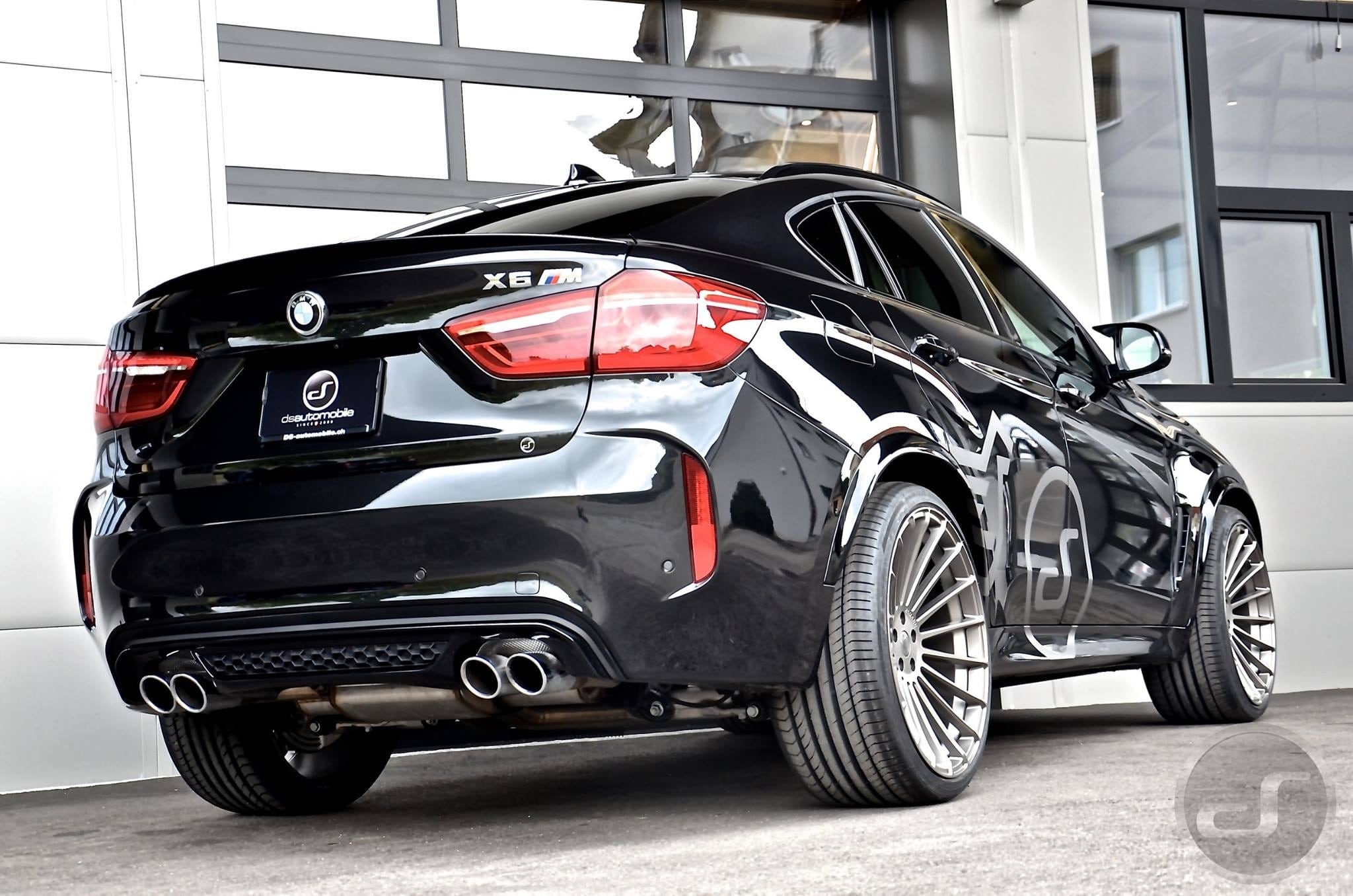2020 bmw x6 m review specs and release date car 2018 2019 Specs