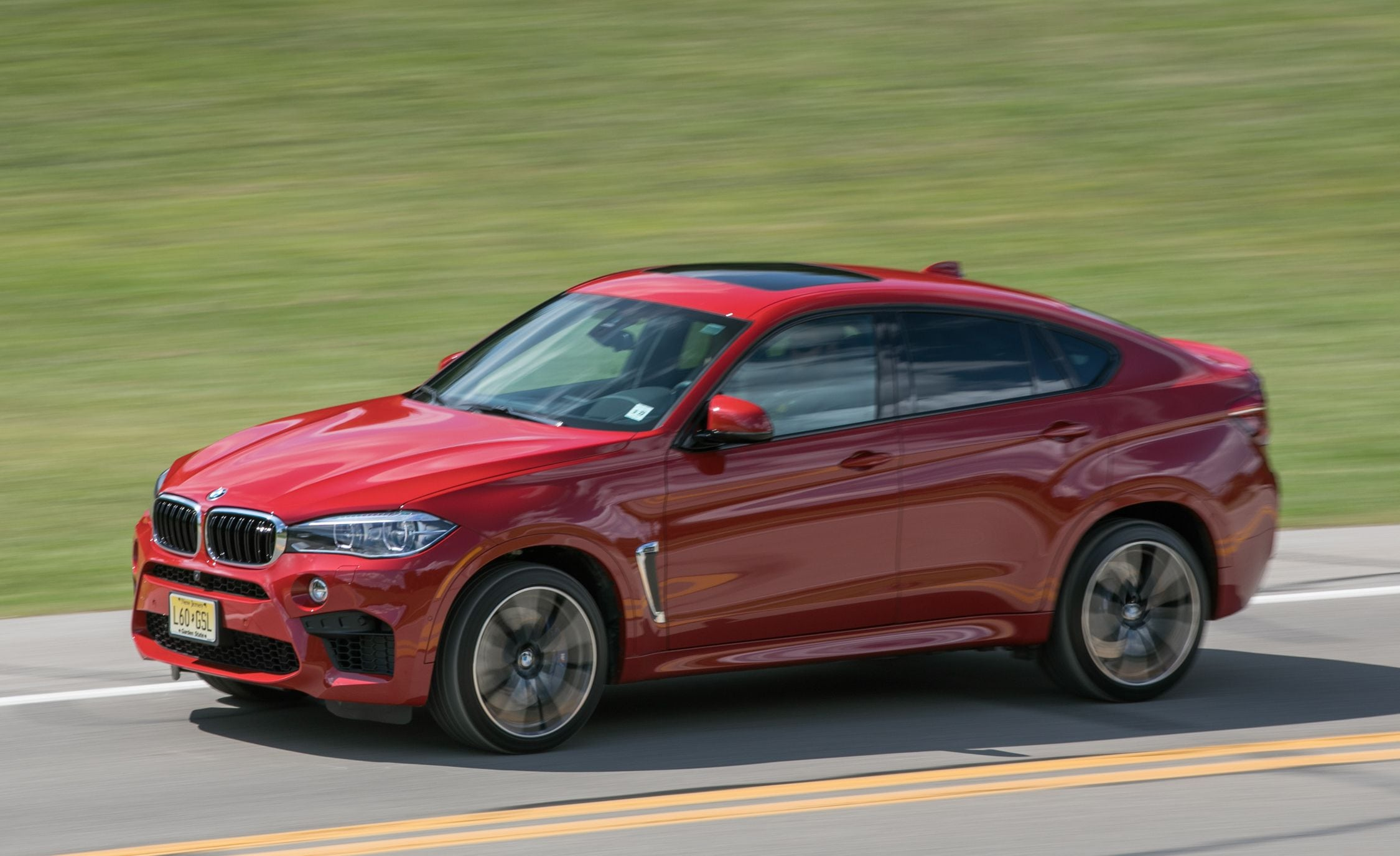 bmw x6 m reviews bmw x6 m price photos and specs car and driver Engine