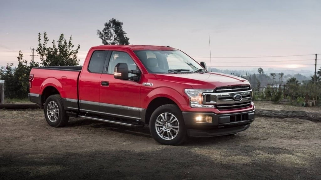 2020 Ford F150 Pictures Suv Models