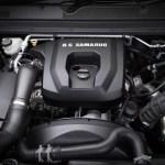 2020 Dodge Dakota Pickup Truck Price