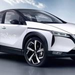 2020 Nissan Sentra Price