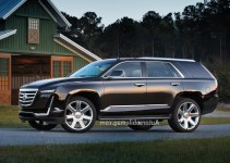 2020 Chevrolet Equinox Images