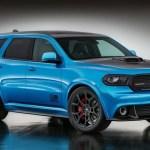 2020 Dodge Journey Powertrain