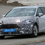 2020 Seat Leon Wallpapers