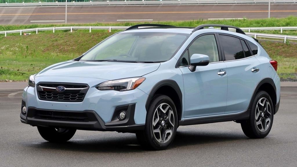 2020 Subaru Crosstrek XTi, Specs, Concept, Redesign, and Price