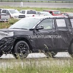2021 Jeep Cherokee Concept
