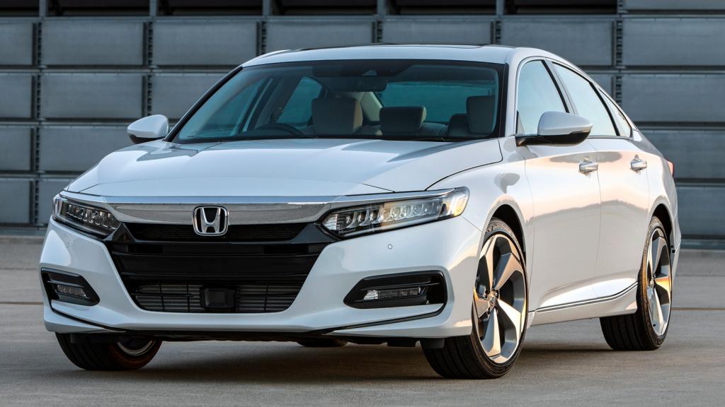 2021 honda accord drivetrain | suv models