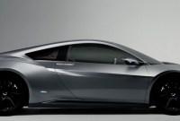 2021 Honda Accord Wallpaper