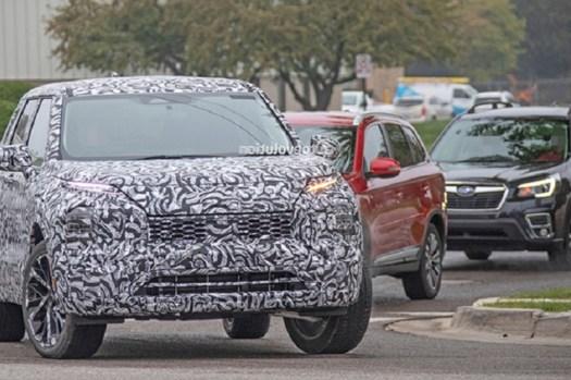 2021 Mitsubishi ASX Price | SUV Models