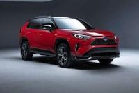 2021 Toyota Supra Drivetrain