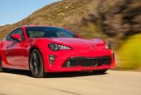 2021 Toyota Supra Redesign