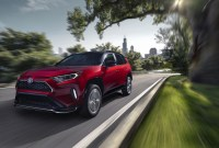 2021 Toyota Supra Wallpapers