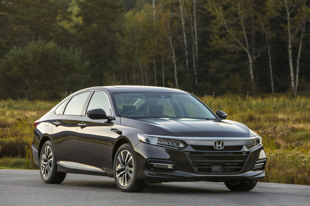 2022 Honda Civic Exterior