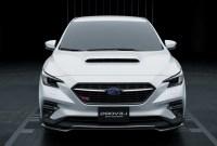 2021 Subaru Baja Images