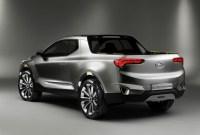 2021 Subaru Baja Wallpaper