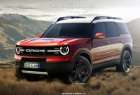 2021 Ford Escape Specs