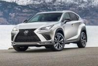 2022 Toyota RAV4 Prime Redesign