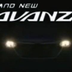 Jual Grand New Avanza 2015 Agya G Manual Trd Prediksi Harga Toyota Suvplus Wordpress Com 1