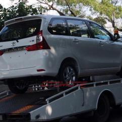 Jual Grand New Avanza 2015 Harga G Prediksi Toyota Suvplus Wordpress Com