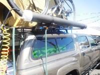 Diy Roof Rack & DIY Roof Rack