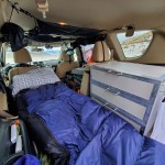 Gear I Use On My Suv Camping Adventures Suv Rving