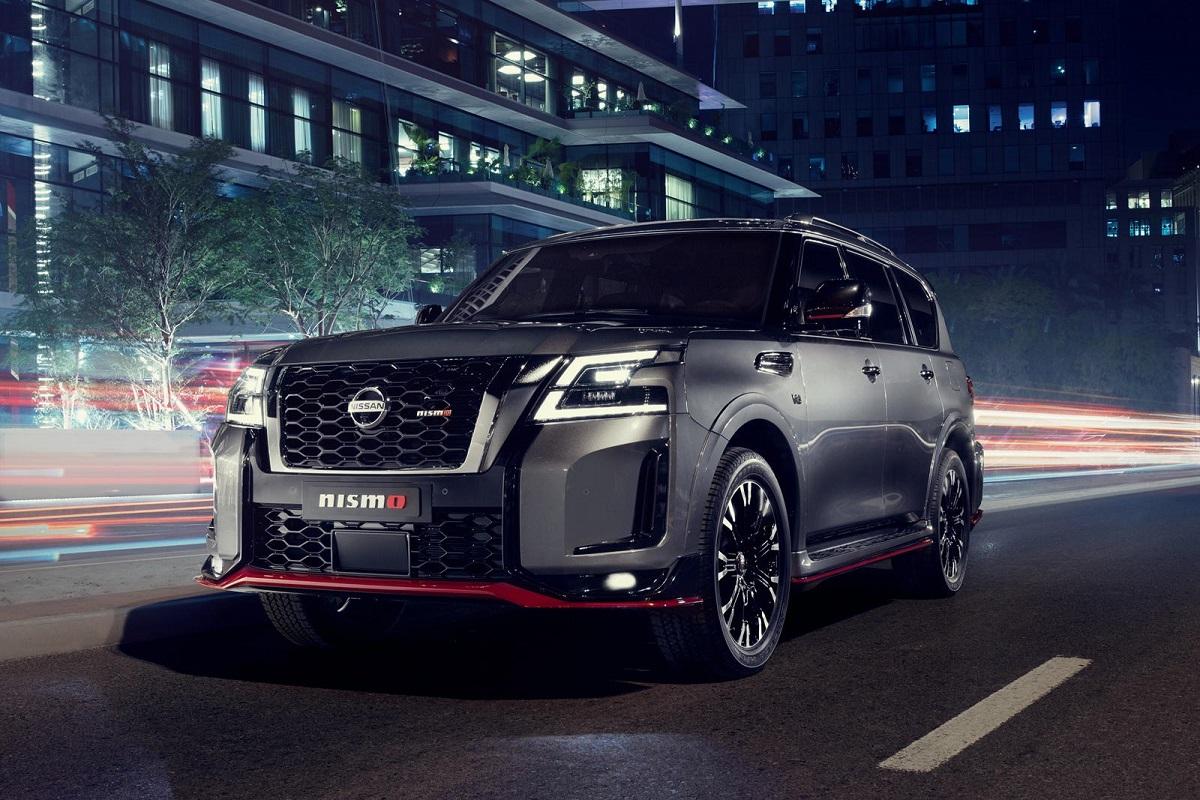 2022-Nissan-Armada.jpg