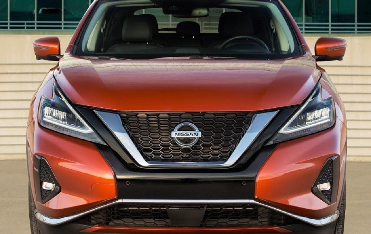 2022-Nissan-Murano.jpg