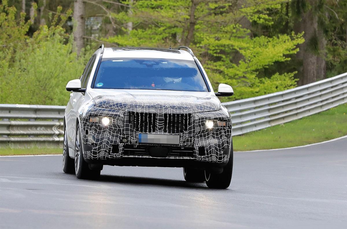 2023-BMW-X7-front.jpg