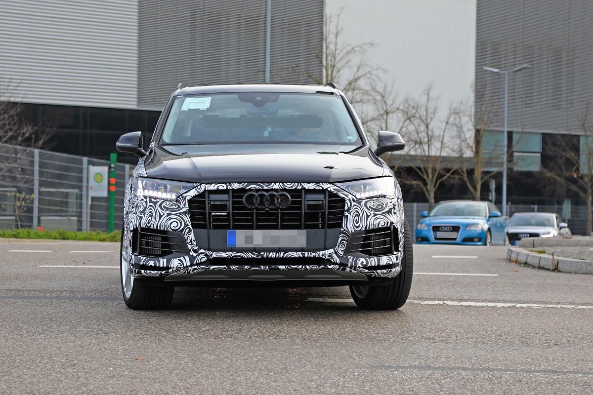 2023-Audi-Q7.jpg