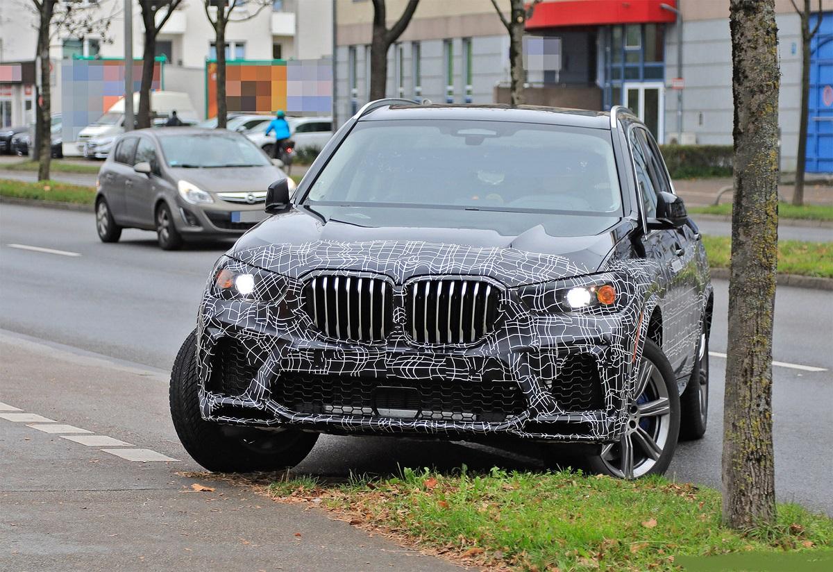 2023-BMW-X5.jpg