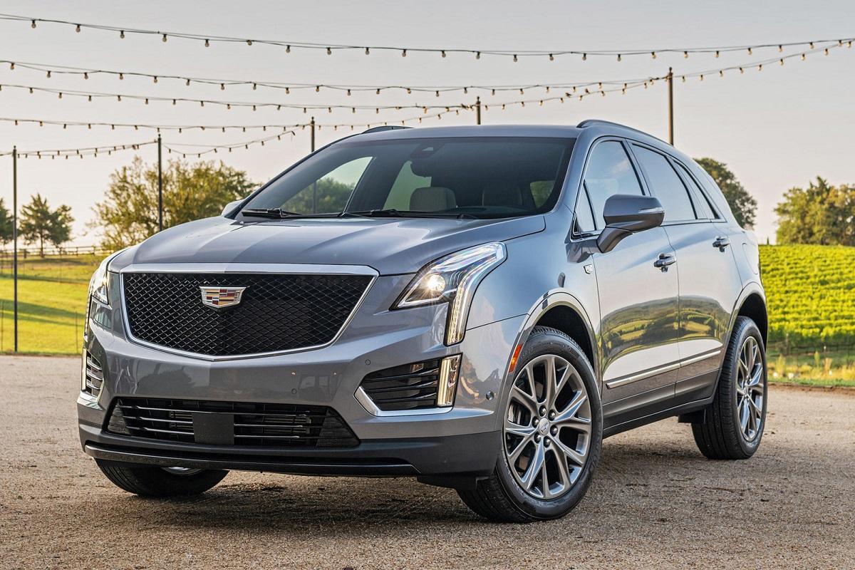 2023-Cadillac-XT5.jpg