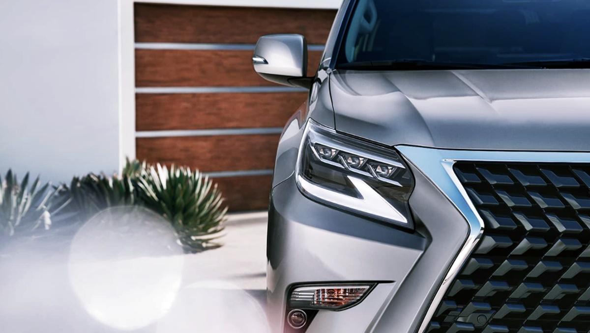 2023-Lexus-GX-460.jpg