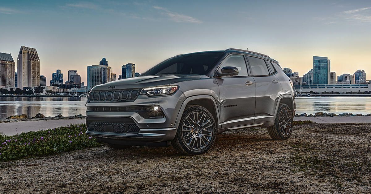 2023-Jeep-Compass-front.jpg