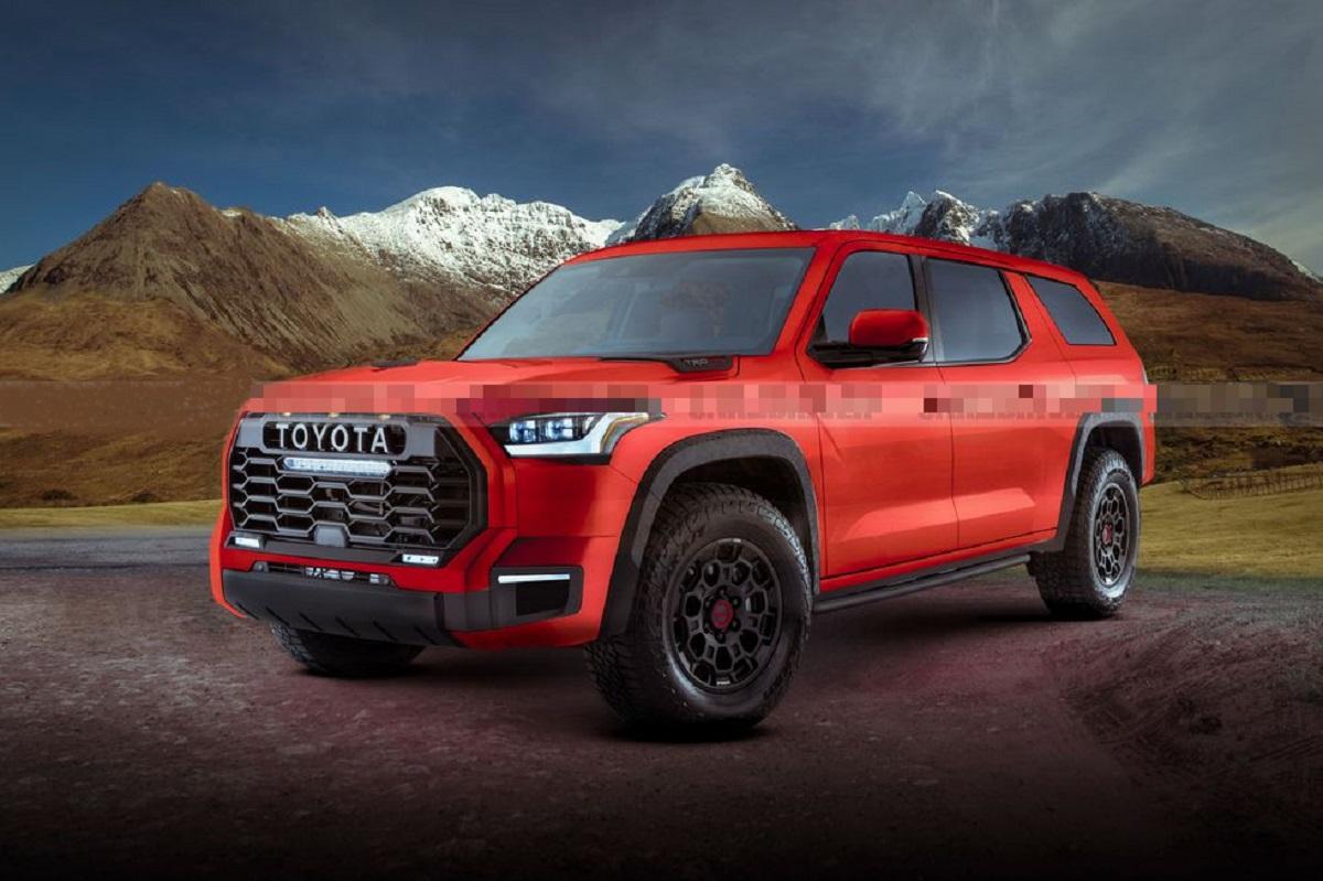 2023-Toyota-Sequoia.jpg