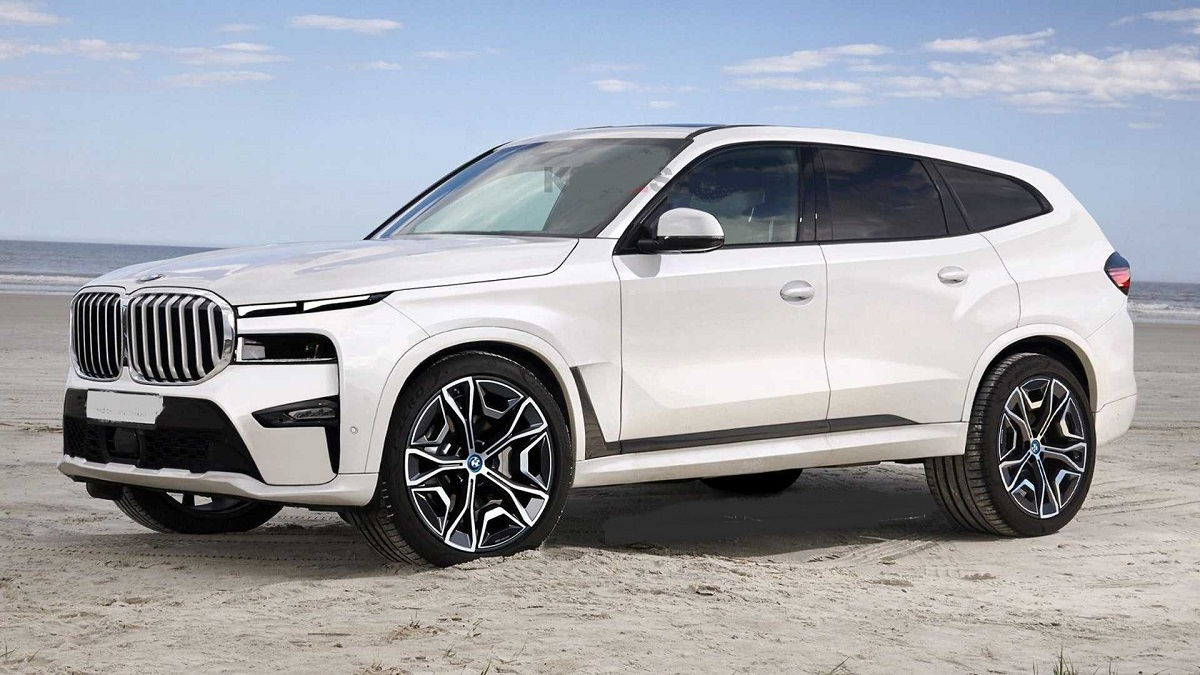 2023-BMW-X8.jpg