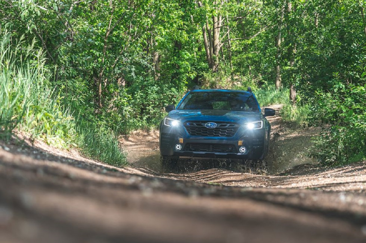 2023-Subaru-Outback.jpg