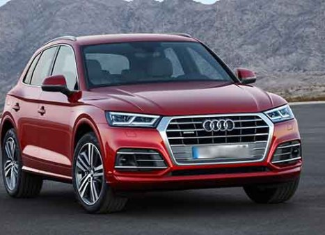 2019 Audi Q9 Possible Release Date And Price >> 2019 Audi Q9 Release Date And Price Suvs Daily