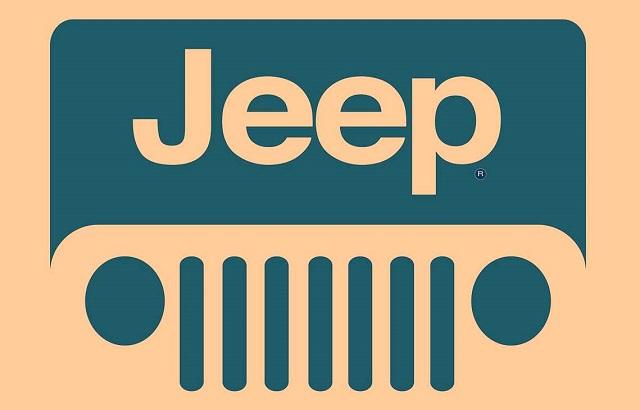 2021 Jeep Grand Cherokee Three Row news