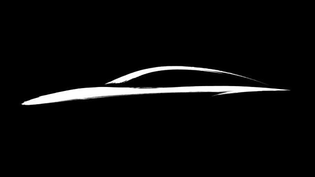 2021 Infiniti QX55 Teased, Sales Start Next Summer - SUVs ...