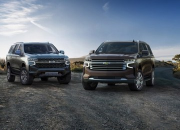 2021-Chevy-Tahoe-redesign