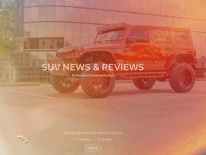 suv-news-reviews-flipboard