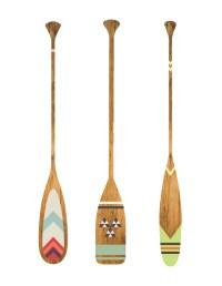 PDF Canoe paddle plans free DIY Free Plans Download ...