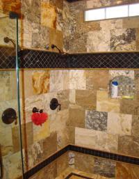 Bathroom Remodeling Alpharetta Ga - [audidatlevante.com]