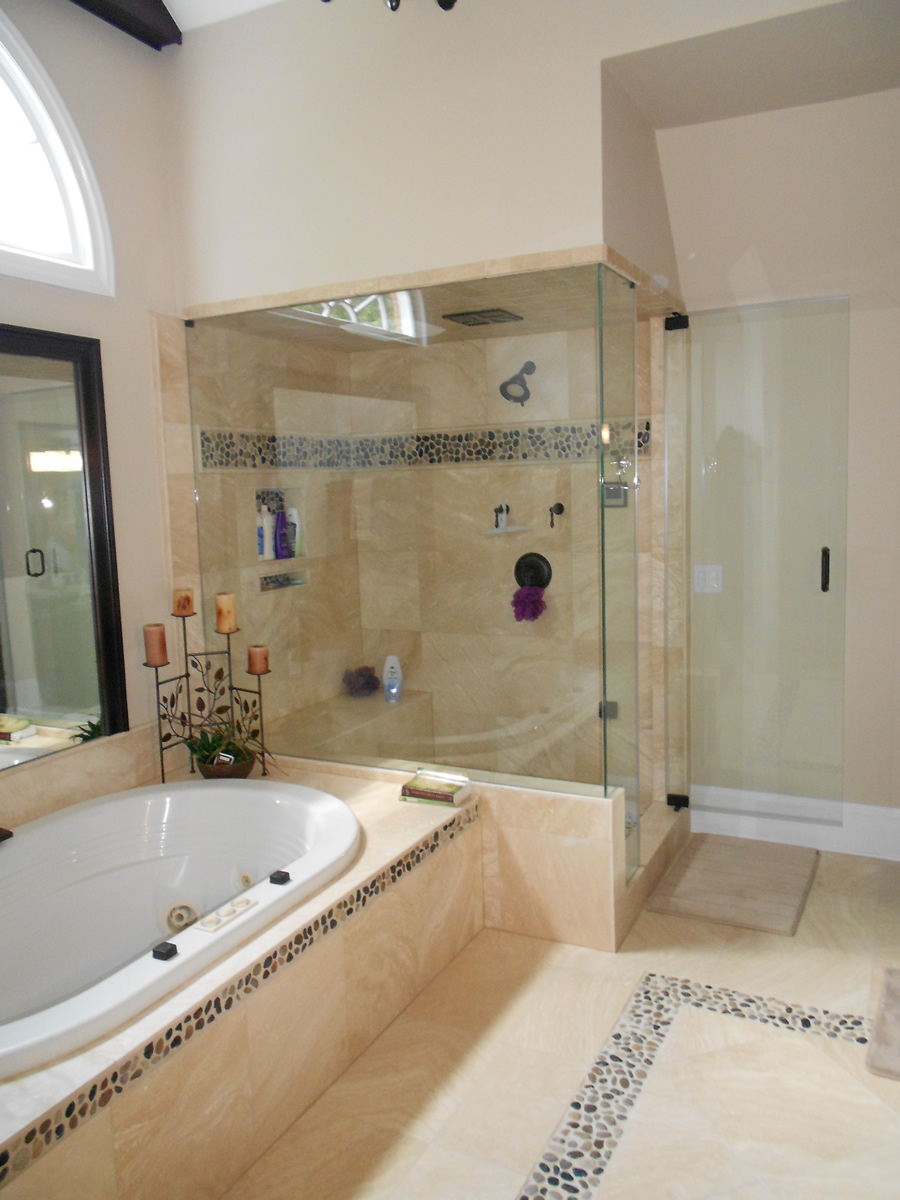 Cumming Ga Bathroom Remodeling Company