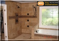 Roswell Ga Best Bathroom Remodeling Company