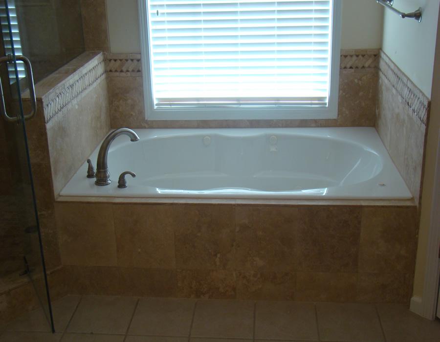 Suwanee Ga Bathroom Remodeling Ideas Tile Installation