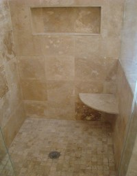Suwanee Ga Bathroom Remodeling Ideas, Tile Installation
