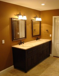 Alpharetta Ga custom bathroom and kitchen cabinets and ...