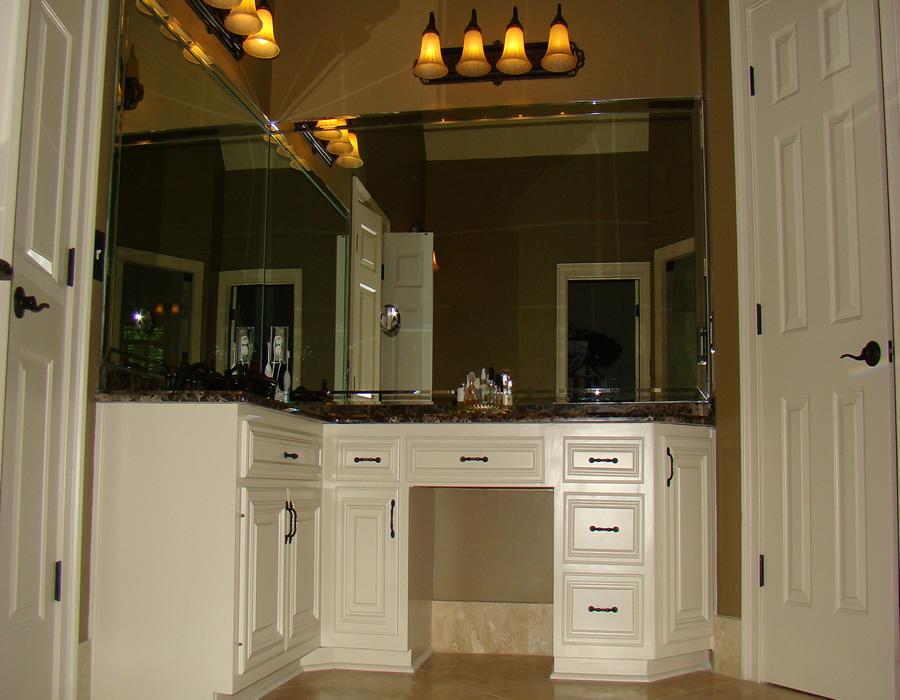 Alpharetta Ga custom bathroom and kitchen cabinets and vanities Alpharetta Ga Bathroom Vanities